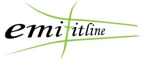 Emilia Górniak - dietetyk, fizjoterapeuta - emifitline